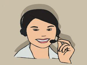 La Téléprospection Ou Comment Démarcher En Douceur Par Téléphone