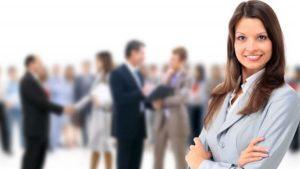 Relance Commerciale : l'Efficacité d'un Centre d'Appels