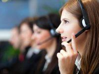 Réussir En Prospection Téléphonique – Une Question De Stratégies