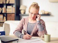 Les opérations de sondage sont souvent sous-estimées par les entreprises. Pourtant en le sondage téléphonique s'avère être une source de nouvelles stratégies.