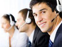 Le Call Blending est une technique fréquemment utilisée dans les centres de relation client. Apprenons-en davantage sur les changements qu'elle apporte et pourquoi il est plus judicieux d'opérer en tant que Blended Call Center.