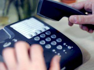 La téléprospection est quand le télévendeur réussit à conclure une vente. Il est impératif de mener à bien cette étape car elle engage la conversion d'autres prospects.