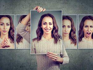 Les émotions sont des facteurs importants à la conversion des prospects. Par conséquent, il est impératif d'apprendre comment les détecter et les utiliser lors des démarchages téléphoniques.