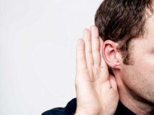L'écoute active est aujourd'hui utilisée à des fins commerciales pour mieux servir les clients. Maximisez vos nombre de clients en suivant ces conseils.
