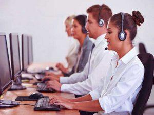 La téléprospection: comment atteindre les prospects dans cette nouvelle ère où la technologie prend le pas sur la communication.