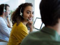 Perdu sur comment réussir la fidélisation par téléphone?Nous vous proposons quelques astuces pour atteindre votre but.
