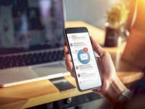 L'Emailing: découvrez la pointe de la technologie et l'optimisation d'envoi d'email. Vous comprendrez tout sur cette évolution du domaine de la communication.