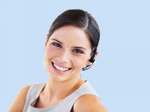 Phrases positives: la stratégie ultime pour assurer la fidélisation du client, mais aussi une communication saine et aisée. Découvrez nos astuces sans plus tarder.