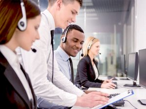 Un qualiticien pour des prestations de qualités et pour votre satisfaction client est ce qu'il vous faut. Voici ce que le qualiticien apporte à votre entreprise.