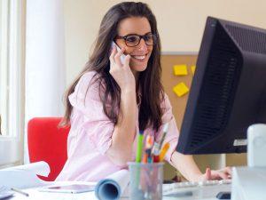 Pour attirer les prospects, les convertir en clients ou fidéliser ceux les existants, une entreprise doit miser sur la personnalisation de la relation client.