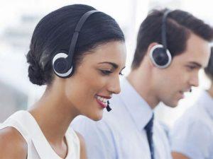 Dans nos centres de contact, nous misons sur la réactivité de nos téléprospecteurs pour assurer un excellent service à notre clientèle. Voici 8 astuces pour y arriver, vous aussi.