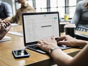 Le mailing vous intéresse ? Voici 5 astuces à implémenter pour engager et convertir le maximum de clients.